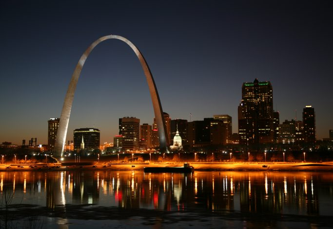 St_Louis_night